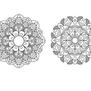 mandala colouring.png