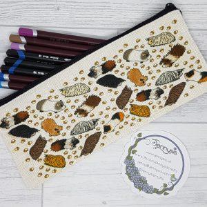 guinea pig pencil case.png